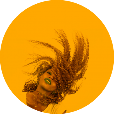 bola_eventos01